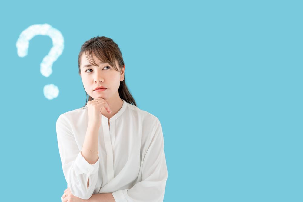"<span class=""title"">2025年に大阪万博開催決定!不動産価格はどうなる?</span>"
