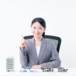 大阪の不動産投資会社を選ぶ前に知っておきたい不動産投資の知識