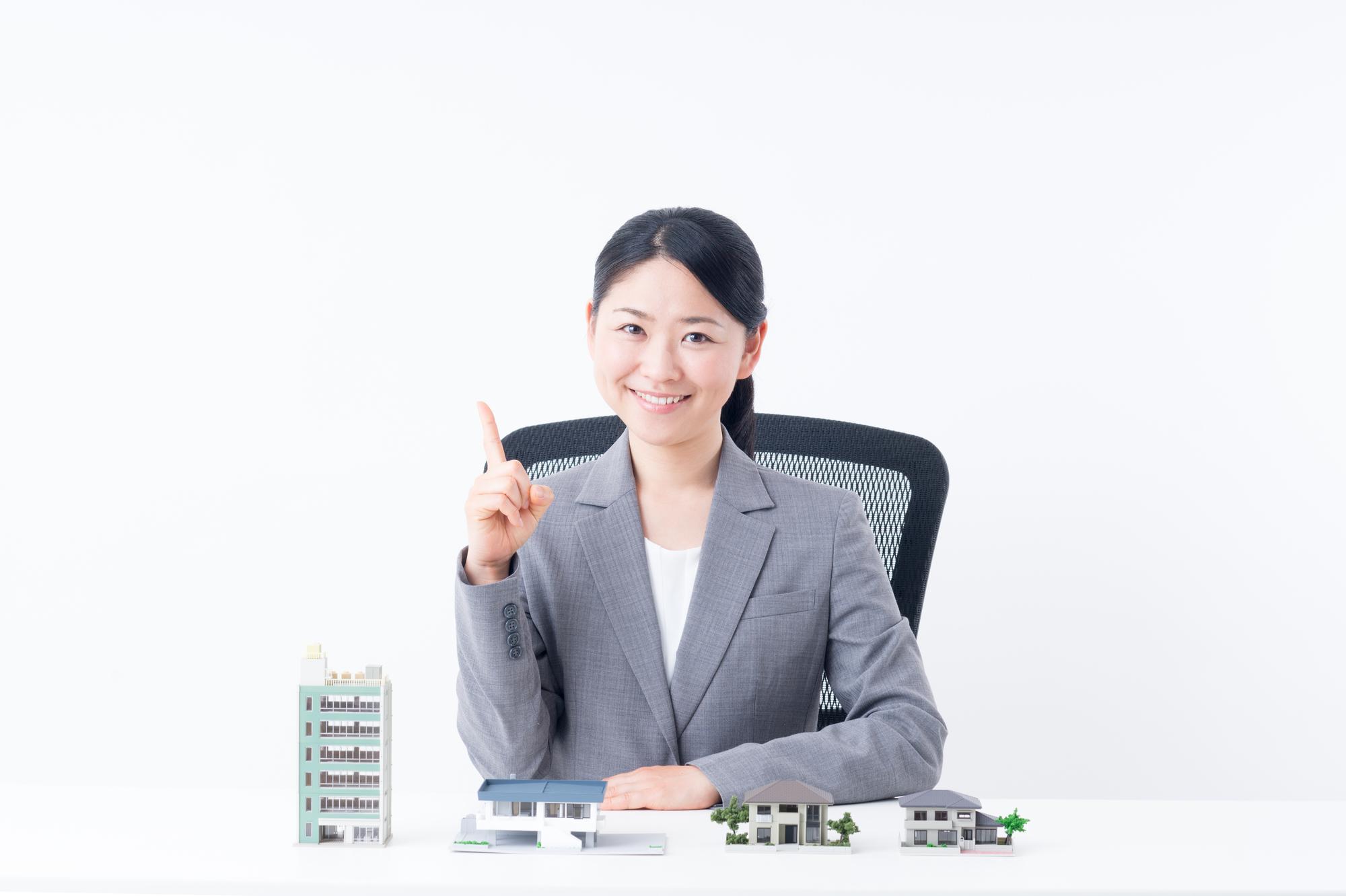 "<span class=""title"">大阪の不動産投資会社を選ぶ前に知っておきたい不動産投資の知識</span>"
