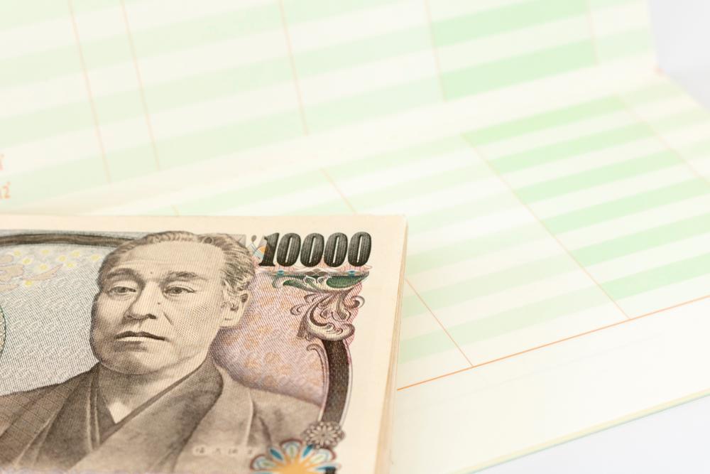 不動産投資【年収1,000万円】を叶えるためにやるべこととは?