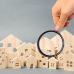 不動産投資はコロナ禍でも始めるべき?