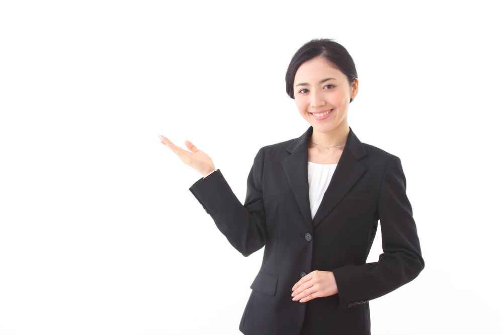 """<span class=""""title"""">不動産投資会社とは?どんな投資サポートを受けられる?</span>"""