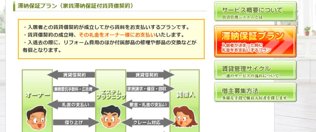 日商エステムの画像3
