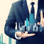 重要!不動産投資会社の選び方